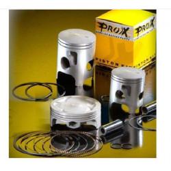 Piston PROX coulé - 241027
