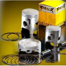 Piston Prox Bi-segment...