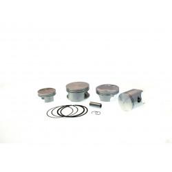 Piston PROX forgé - 255032