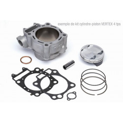 KIT CYLINDRE-PISTON YZF450...