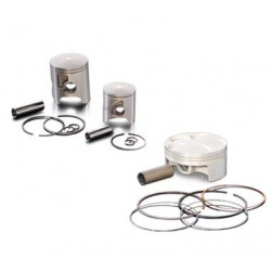 Kit 2 pistons 71.50mm Prox...