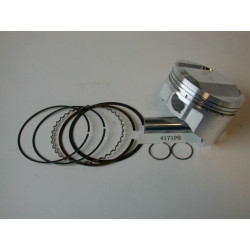 KIT PISTON POUR XLS250...