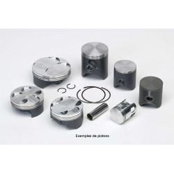 Kit cylindre TECNIUM - Ø60mm
