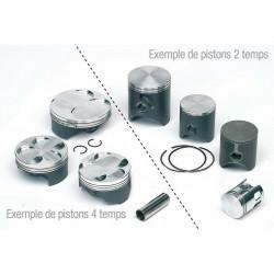 Kit cylindre TECNIUM -...