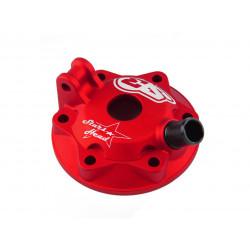Culasse S3 rouge Beta