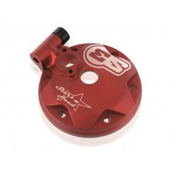 Culasse S3 rouge Gas Gas