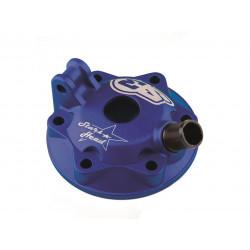 Culasse S3 Star Head - bleu...