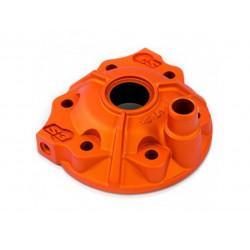 Culasse S3 orange...