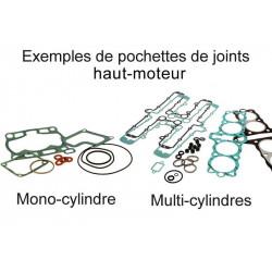 Kit joints haut-moteur...