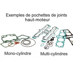 Kit joints haut moteur...