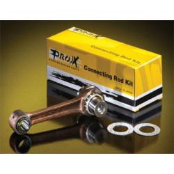Kit bielle PROX - Suzuki...