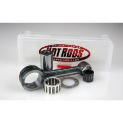 Kit bielle HOT RODS EXC-R530