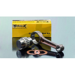 Kit bielle Prox Yamaha YFM250R