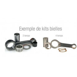 Kit bielle HOT RODS Yamaha...