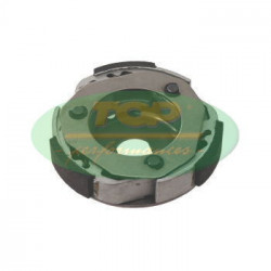 Embrayage centrifuge TOP...