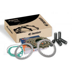 Kit embrayage TECNIUM Honda...