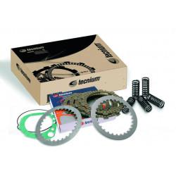 Kit embrayage TECNIUM Yamaha