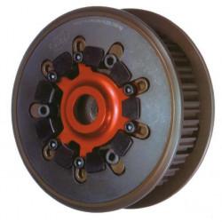ANTI-DRIBBLE YZF-R6 06-08