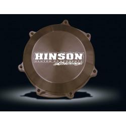 Couvercle de carter HINSON...