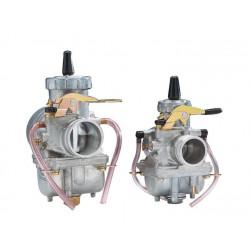 Carburateur MIKUNI VM38...