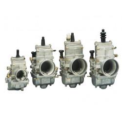Carburateur MIKUNI TM33...