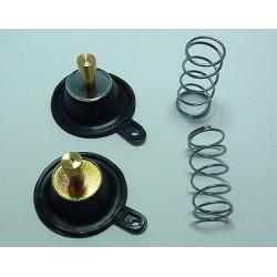 Kit réparation de pompe...