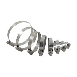 Kit colliers SAMCO de...