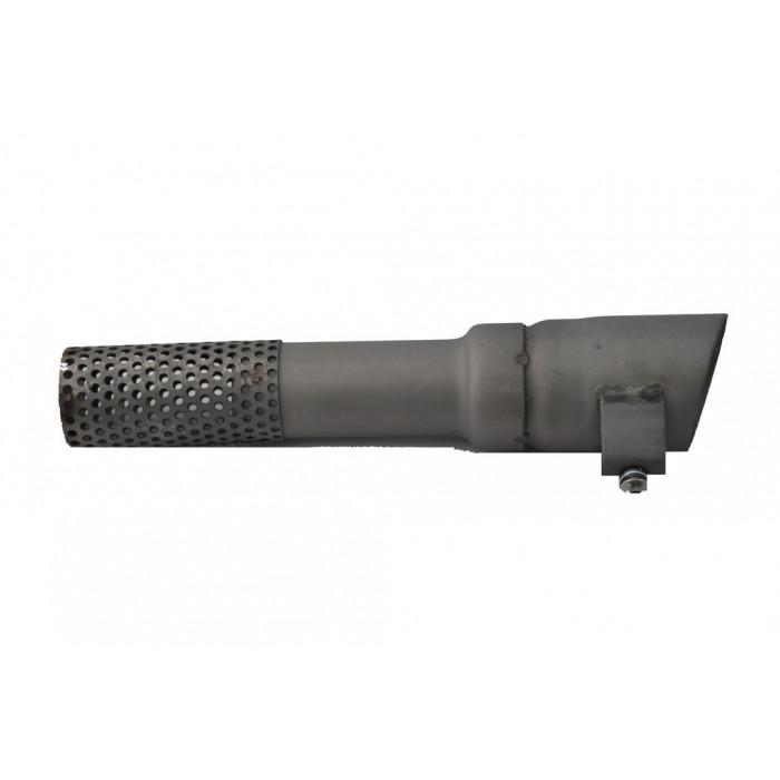 Motodak Collier de Manchon Scorpion 40-43mm