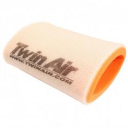 Motodak Filtre /à air KN Manchon r/églable 35//28 Orange