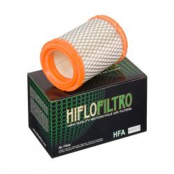 Filtre à air HIFLOFILTRO -...