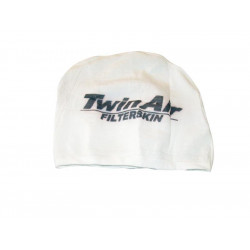 Bonnets sur-filtre TWIN AIR...