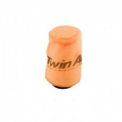 Sur-filtre TWIN AIR Pitbike...