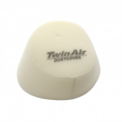 Sur-filtre TWIN AIR...