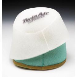 Sur-filtre TWIN AIR Suzuki RM