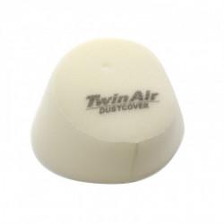Sur-filtre TWIN AIR Polaris