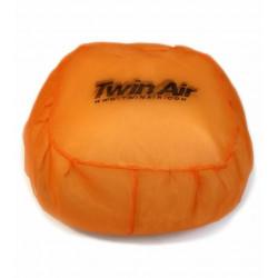 Bonnet sur-filtre TWIN AIR GP
