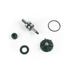 Kit réparation pompe à eau...