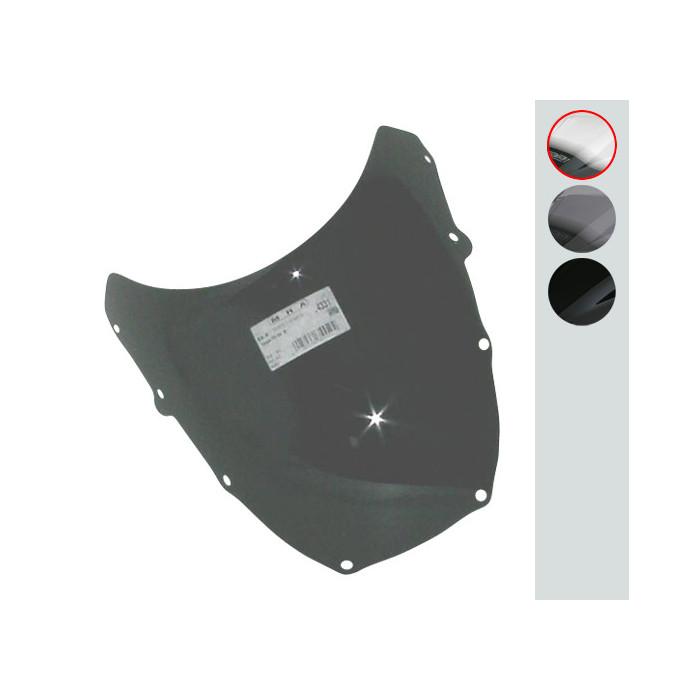 Bulle MRA Spoiler clair Yamaha TRX850