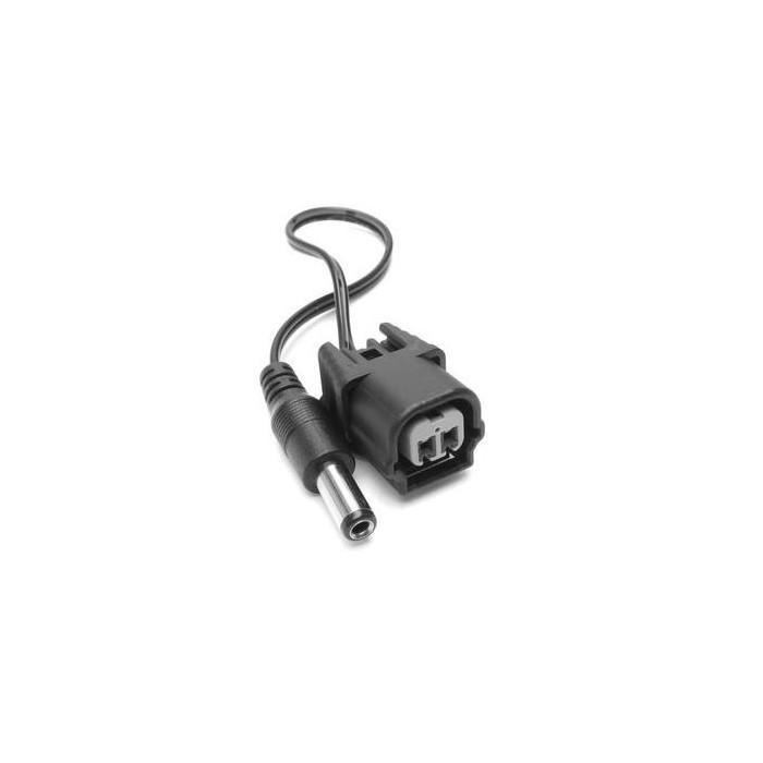 Connecteur HV2 MOTION PRO pour injecteur Yamaha