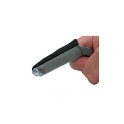 Gant de doigt magnétique...