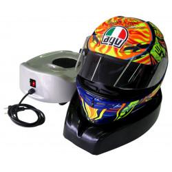 Sèche-casque CAPIT air...