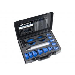 Kit outils montage de...
