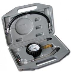 Compressiomètre moteur BIHR...