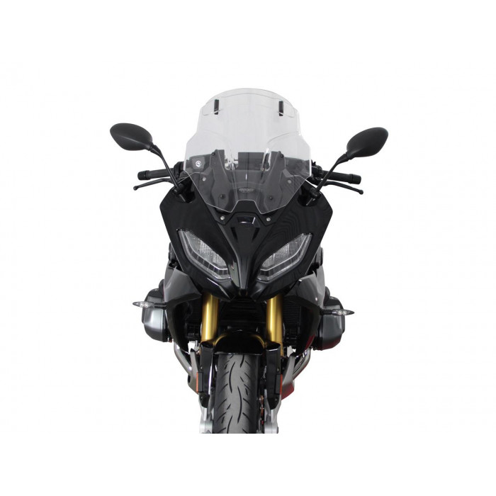 Bulle MRA Vario Touring clair BMW R1250RS
