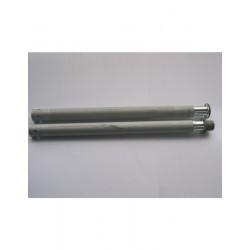 Cylindre de fourche complet...