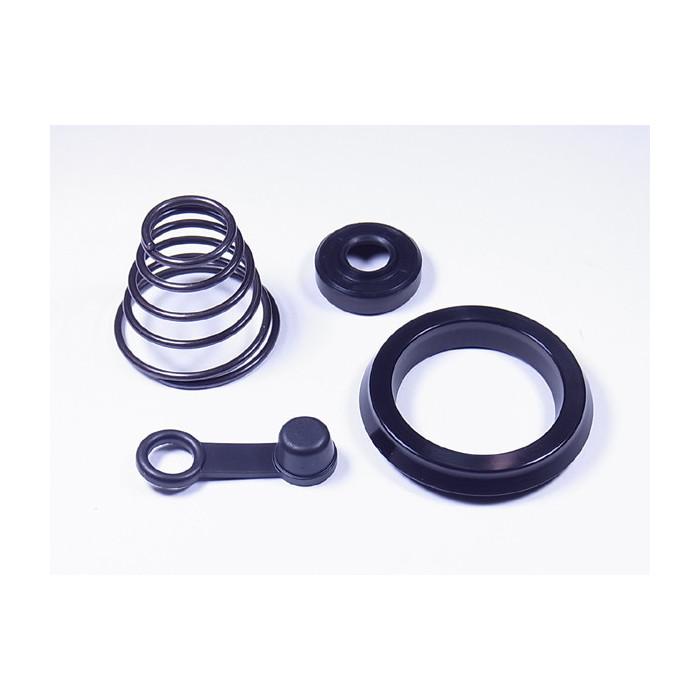 Kit réparation de récepteur d'embrayage TOURMAX Honda VFR750,VT500, ST1100