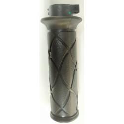 Poignée de gaz complète origine neuve MBK SPIRIT YAMAHA BOOSTER 2000
