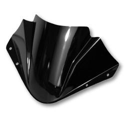 Tête de fourche BCD adaptable GILERA STALKER noir