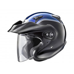 Casque ARAI CT-F Gold Wing...