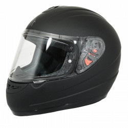 Casque integral enfant mt...